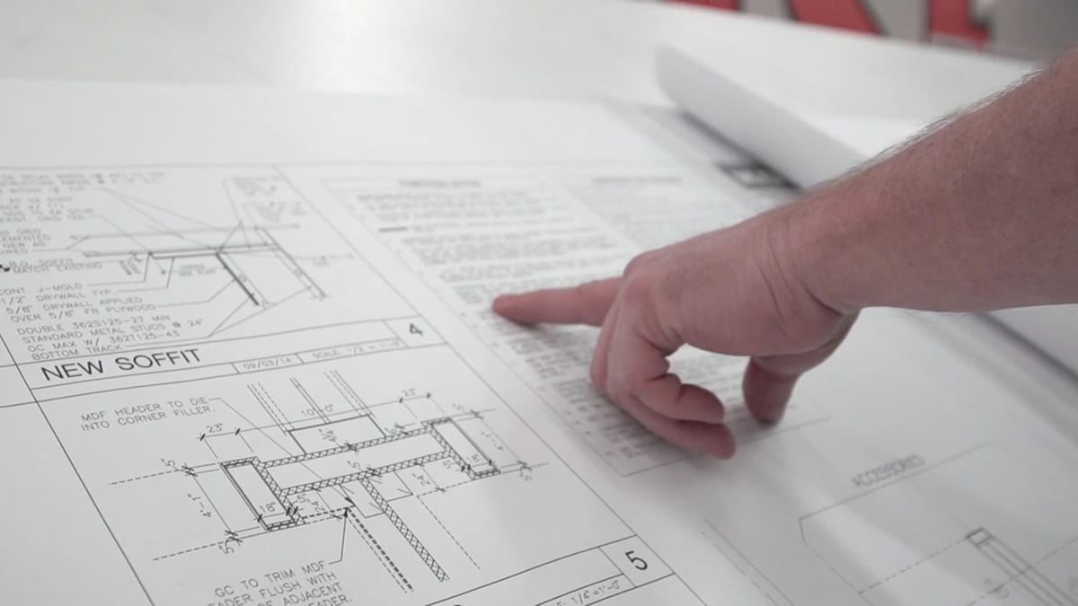 Best Practices for Preparing for a Remodel