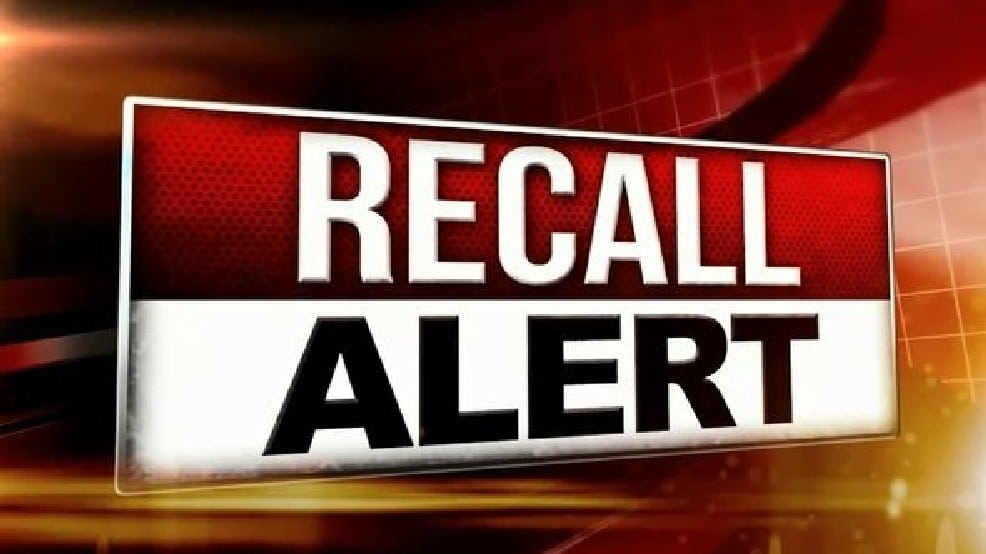 Massive Produce Recall Hits Southeast