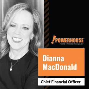 Introducing Powerhouse's New Chief Financial Officer 2
