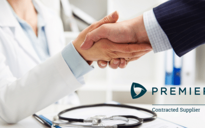 Healthcare Orgs Can Now Leverage Preferential Group Rates via Premier
